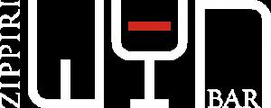 wynbar-logo-weiss