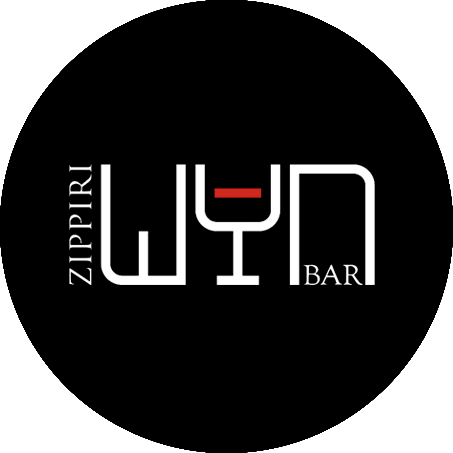 wynbar-logo-weiss-kreis01