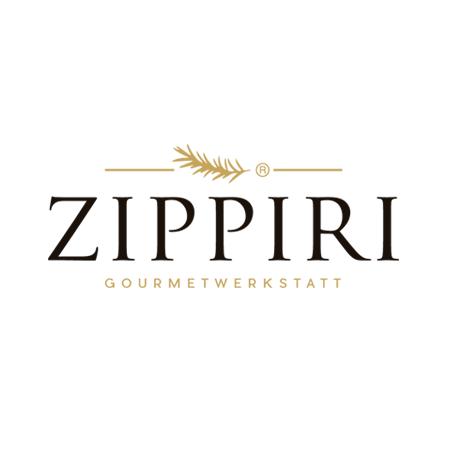 zippiri-logo-black-kreis